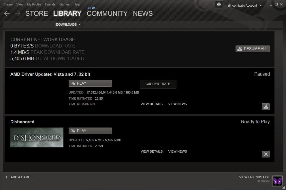 Steam_AMD_Update.png
