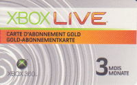 xbox_live_card_1.png